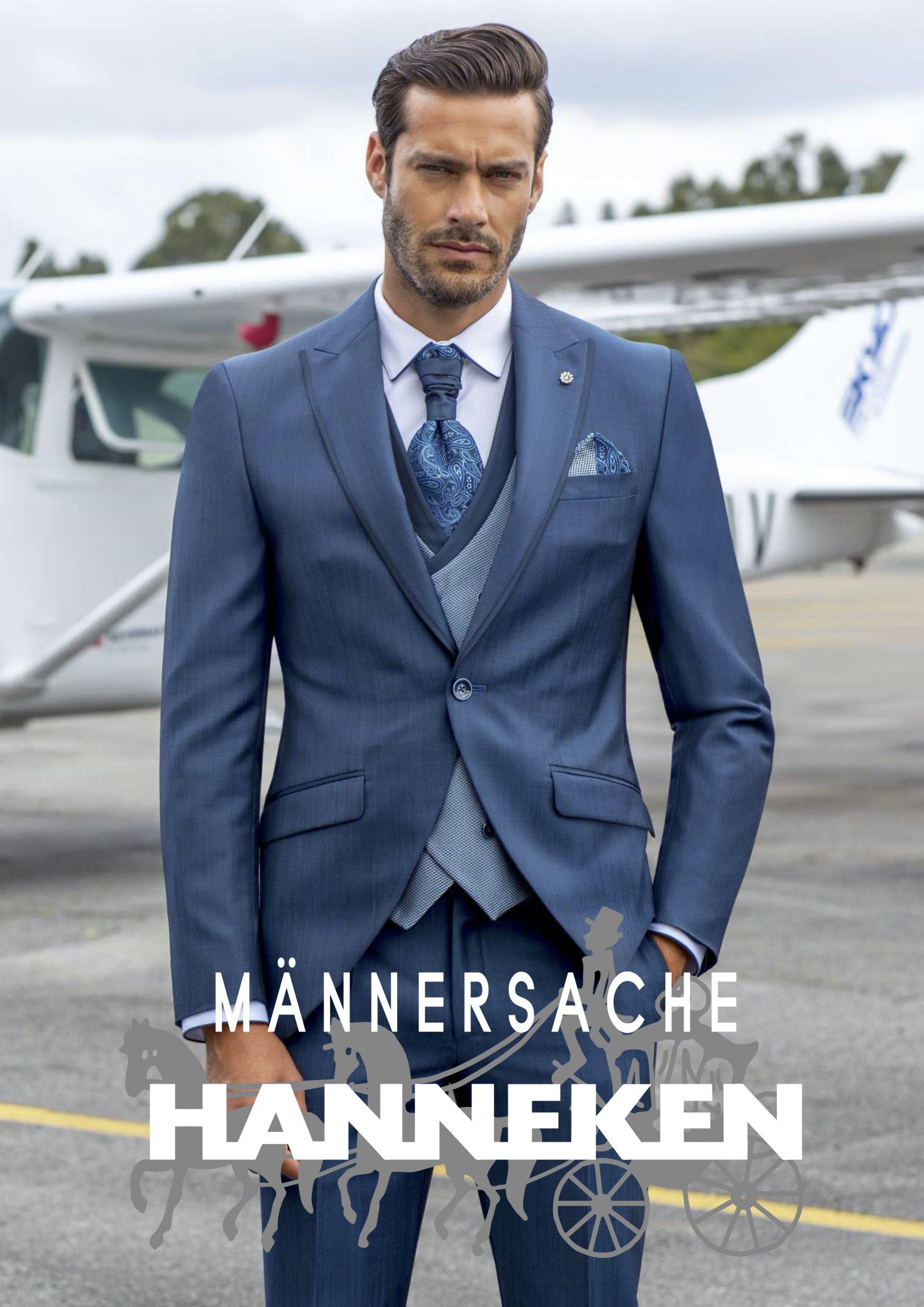 titel-katalog-mannersache_online